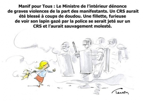 LA MANIF POUR TOUS VIOLENCES CONTRE POLICE.jpg