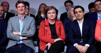 pascal-canfin-nathalie-loiseau-et-stephane-sejourne-lors-de-la-presentation-de-la-liste-lrem-aux-elections-europeennes-mardi-26-mars_6165668.jpg