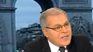 tunisie,mezri haddad,printemps arabes