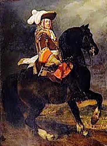 10 décembre,villaviciosa,vendôme,guerre de succession d'espagne,prix nobel,cesar franck,panis angelicus