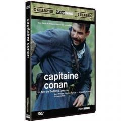 capitaine-conan-3259130117097_0.jpg