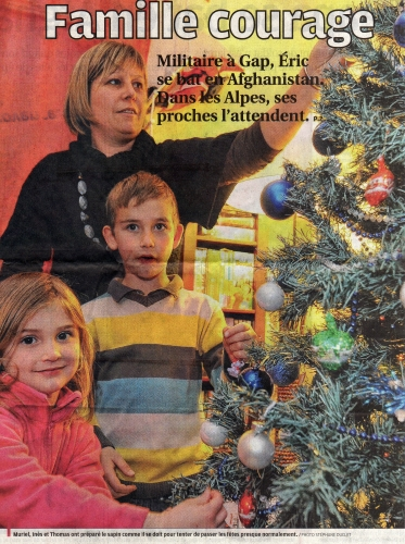 afghanistan,armée