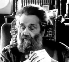 Daniel Halévy.jpg
