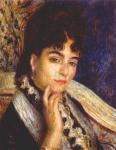 portrait-of-mme-alphonse-daudet-1876-artist-Pierre-Auguste-Renoir.jpg