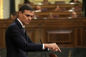 pedro-sanchez-debate-mocion-censura-310518-5.jpg