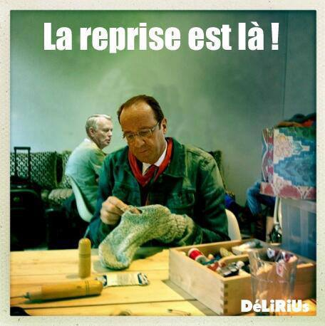 hollande reprise.jpg