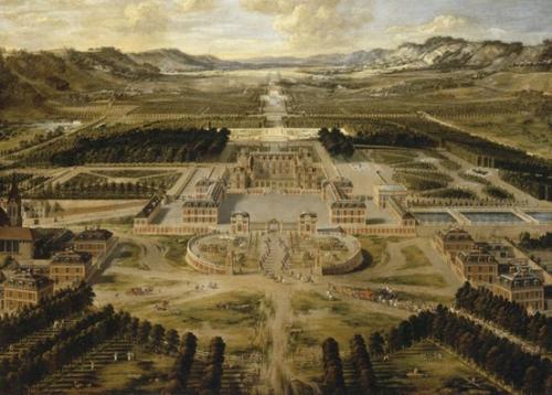 froshdorf,comte de chambord,comte de paris,legitimistes,orleanistes