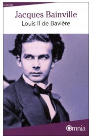 Louis-II-de-Baviere.jpg