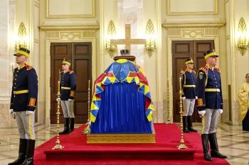 Hommage-Au-Roi-Michel-De-Roumanie-A-Bucarest-Le-14-De-cembre-2017-8.jpg