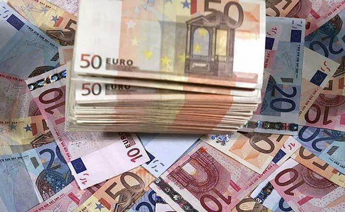 dividendes-argent-billets.jpg