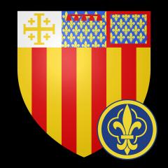aix-en-provence.png