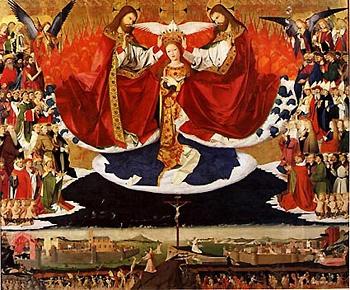 18 décembre,charles quint,chambord,françois premier,le creusot,theodulphe,charlemagne,renaissance carolingienne,biologie,lamarck,saint françois de sales,cauchon