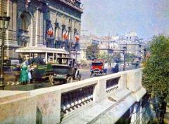 Paris-1900-photo-couleurs3.jpg