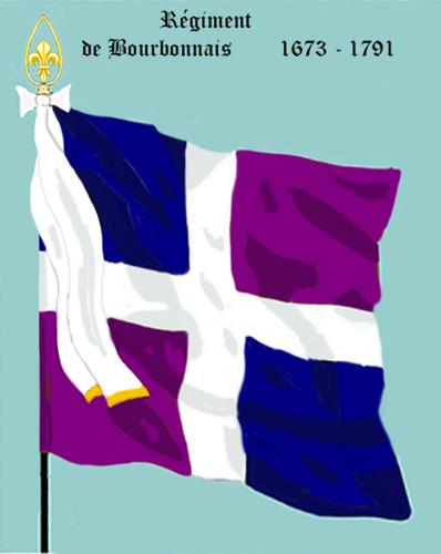 6 mars,chateau gaillard,normandie,philippe auguste,jean sans terre,capetiens,plantagenets,richard coeur de lion,louis xviii,marguerite yourcenar,academie française