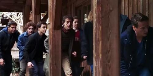 VIDEO-Nous-finirons-ensemble-Guillaume-Canet-devoile-la-bande-d-annonce-de-la-suite-des-Petits-mouchoirs.jpg