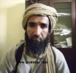 afghanistan,mali,ansar dine,senda ould bouamama,bhl