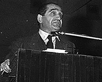 800px-20.01.1962._Mendes_France_et_Raymond_Badiou._(1962)_-_53Fi3369.jpg
