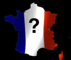 france identite nationale.jpg