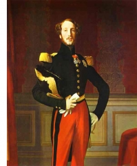 7 Prince_Ferdinand_Philippe,_Duke_of_Orléans_by_Ingres,_1832.jpg