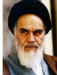 800px-Portrait_of_Ruhollah_Khomeini_By_Mohammad_Sayyad.jpg