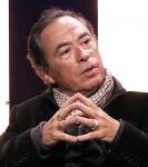 Luc-Olivier-d'Algange-@TV-Liberté.jpg