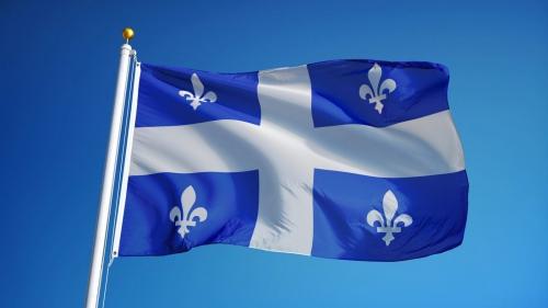Drapeau du Québec.jpg