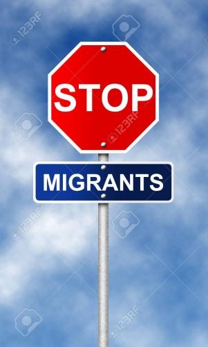 stop migrants.jpg