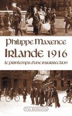 irlande-1916.jpg