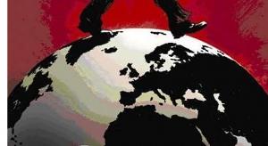 l_equilibre_de_la_terreur_2005_1.jpg