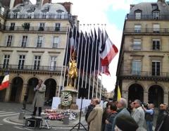 Jeanne d'Arc 2013 295.jpg