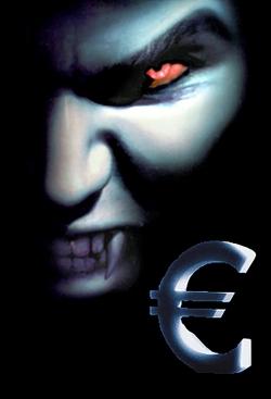 euro-vampire.jpg