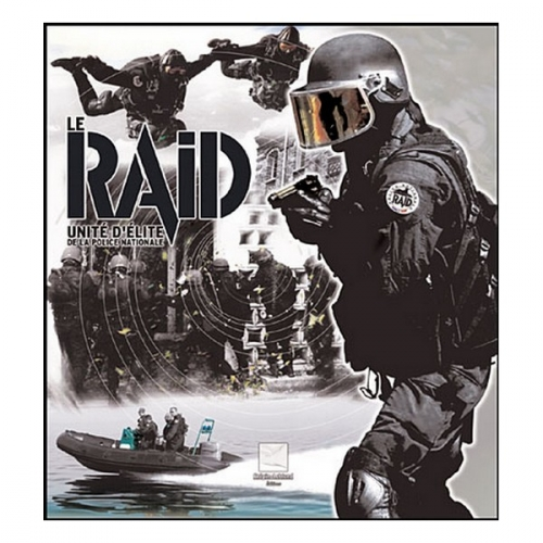 raid,mohammed mehra