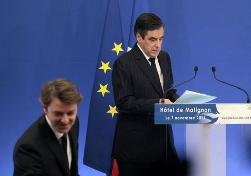 FILLON MATIGNON.jpg