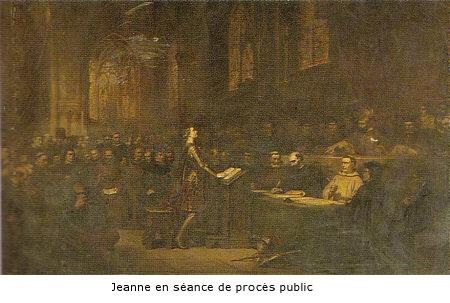 jeanne d'arc proces_public.jpg
