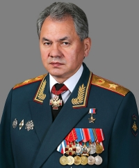 1200px-Official_portrait_of_Sergey_Shoigu_with_awards.jpg