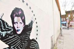 Bowie-600x398.jpg