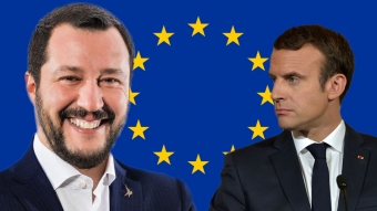 Salvini-Macron-elections-europe.jpg