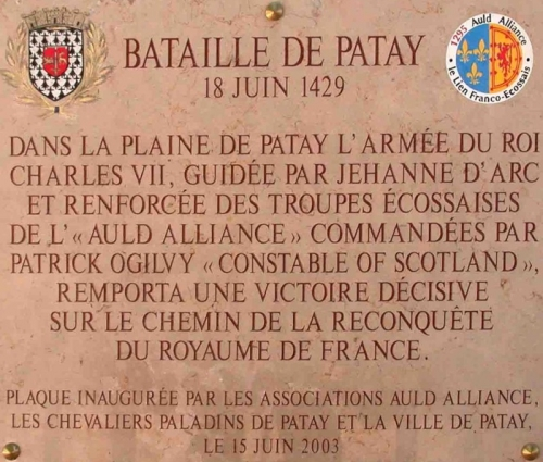 A3 PLAQUE COMMEMORATIVE D EPATAY.jpg