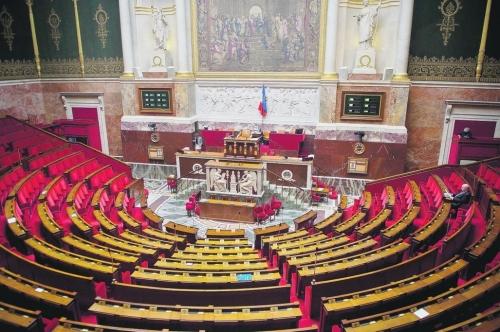 daudet,bonne chambre,elections
