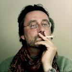 Nicolas Gauthier.png