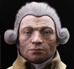robespierre visage reconstitué.jpg
