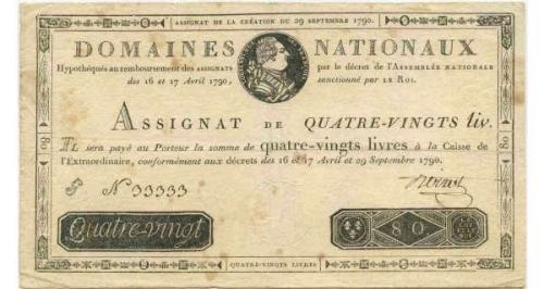 LOUIS XVI ASSIGNAT.jpg