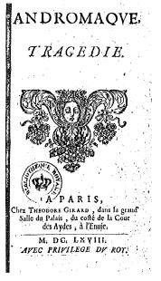 Andromaque_1668_title_page.jpg