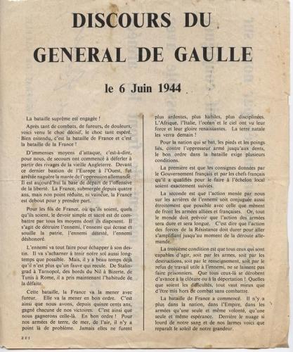 DE GAULLE 6 JUIN 44.JPG