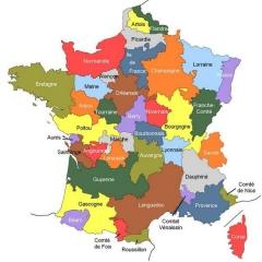 25 mars,frederic mistral,provence,felibrige,les baux,prix nobel,maillane,mireille,calendal,provençal,malraux