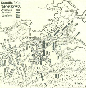 Bataille_de_la_Moskowa.png