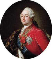 20 fevrier,chateaubriand,napoleon,academie française,moissan,fluor,guadeloupe,bernanos