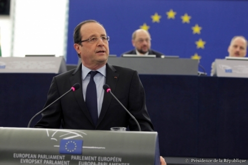 Hollande_Parlement_EU 5 FEV 2013.jpg