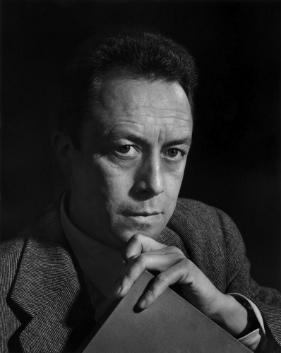 Albert-Camus_01.jpg