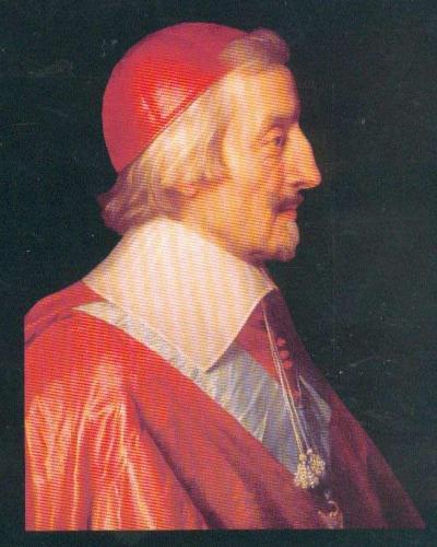 Richelieu-PHILIPPE DE CHAMPAIGNE.jpg